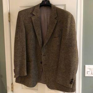 Carlton's Menswear